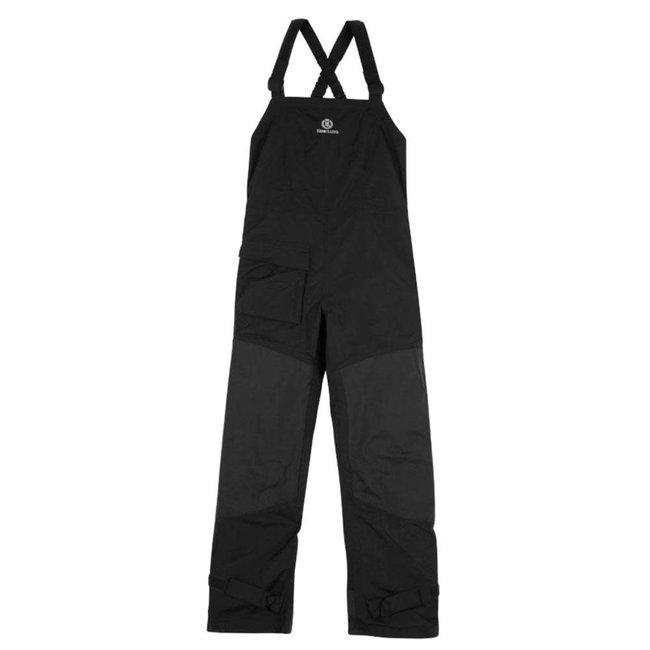Henri Lloyd Henri Lloyd Freedom Womens Hi-Fit Waterproof Sailing Trousers Black