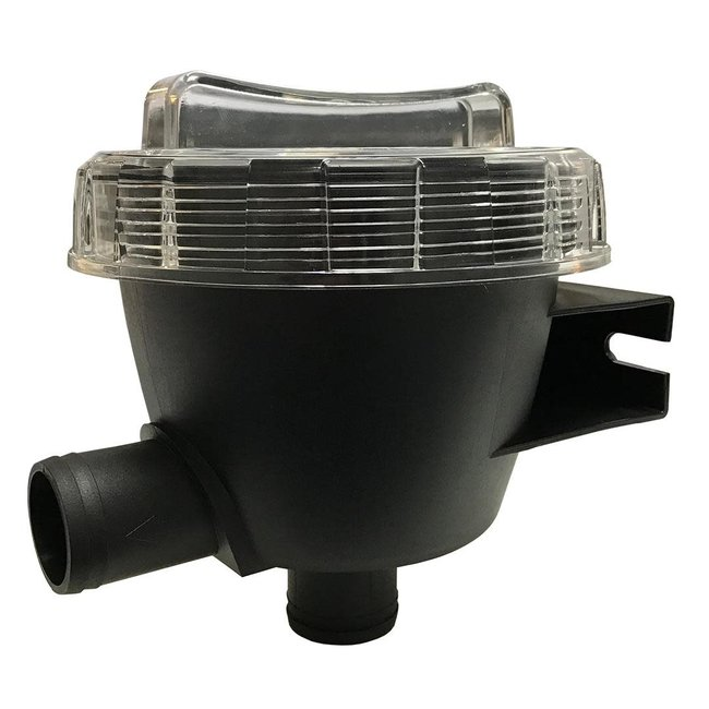 Cooling Water Inlet Strainer 38mm