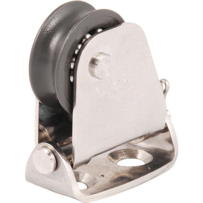 Allen Micro Flip Flop Block 20mm