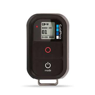 GoPro Wireless Wi-Fi Remote