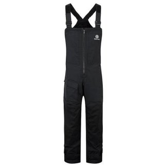 Henri Lloyd Henri Lloyd Freedom Hi-Fit Waterproof Sailing Trousers Black (Large)