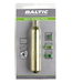 Baltic 60g Cylinder with Indicators