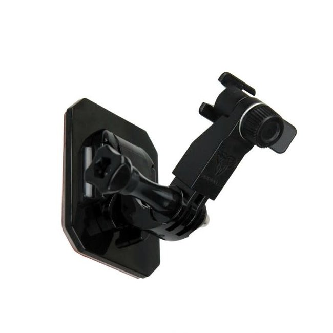 Armor-X Flat Adhesive Mount For Smartphones