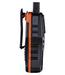 Cobra HH150 Floating Waterproof Handheld VHF Marine Radio