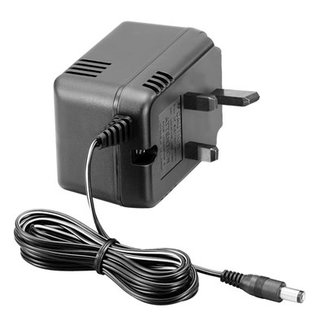 Icom Icom Mains Adaptor for Rapid Battery Charger
