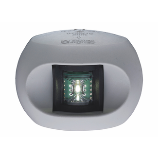Aqua Signal Aqua Signal Series 34 LED-12/24V Stern Light White