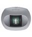 Aqua Signal Series 34 LED-12/24V Stern Light White
