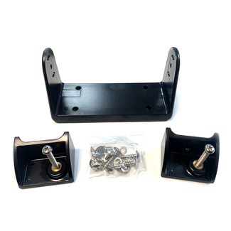 Cobra Cobra Mounting Bracket Kit for MR-F55