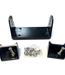 Cobra Mounting Bracket Kit for MR-F55