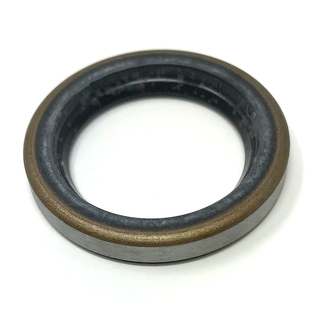 Yanmar Yanmar Oil Seal - 104200-76500