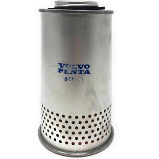 Volvo Volvo Breather Filter 876069
