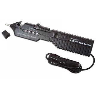 Pirates Cave Value Gunson LED Circuit Tester