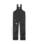 Musto Musto BR1 Trousers Black 2020