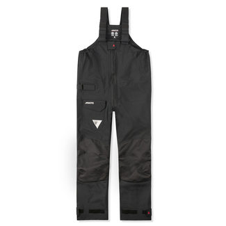 Musto Musto BR1 Trousers Black 2021