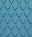 Treadmaster Self Adhesive Diamond Pattern Pads (2 Pack)