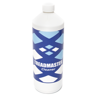 Treadmaster Treadmaster Marine Cleaner 1L