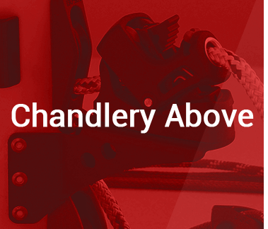 Chandlery Above - Clearance