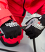 Maindeck Short Finger Gloves