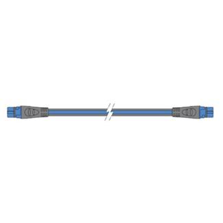 Raymarine Raymarine Backbone Cable 400mm