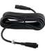 Garmin 5M ECU-CCU Extension Cable