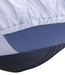 Seago UV Resistant Dinghy Cover