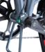 Seago Electric Folding Go City Lite Bike 2020