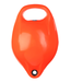 Anchor Marine Pick Up Buoy Fluorescent Orange