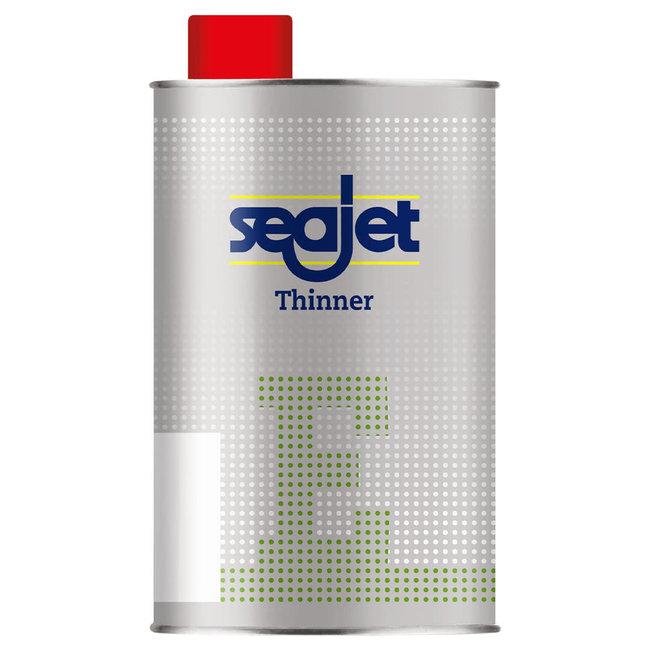 Seajet Seajet Thinners E 1L