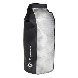 Crewsaver Crewsaver Bute Drybag 55L