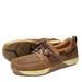 Orca Bay Orca Bay Wave Mens Deck Shoes Havana 2021