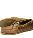 Orca Bay Creek Womens Deck Shoes Sand 2021