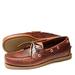 Orca Bay Orca Bay Creek Womens Deck Shoes Saddle 2021
