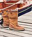 Dubarry Ultima GORE-TEX Sailing Boot Brown 2021