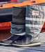 Dubarry Crosshaven GORE-TEX Sailing Boots Navy Regular Fit