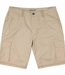 Dubarry Allen Mens Shorts Stone