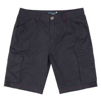 Dubarry Dubarry Allen Mens Shorts Navy