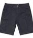 "Dubarry Allen Mens Shorts Navy (30"")"