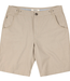 Dubarry Erne Mens Shorts Sand (X-Small)