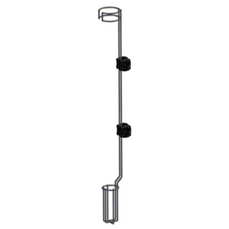Plastimo Plastimo Telescopic Danbuoy Holder