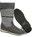 Dubarry Newport GORE-TEX Sailing Boots Navy/Carbon Regular Fit (Size 12)