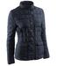 Dubarry Carra Womens Jacket Navy