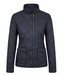 Dubarry Carra Womens Jacket Navy (XX-Large)