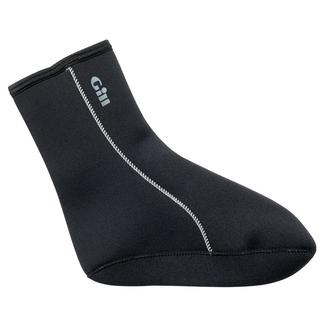 Gill Gill Neoprene Socks Small