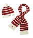 Musto Nautical Gift Set Flash Red (Old Style)