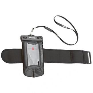 Musto Musto Waterproof MP3 Holder