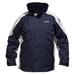 Musto Musto BR1 Inshore Womens Jacket Navy/Platinum