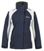Musto BR1 Inshore Womens Jacket Navy (Size 8)