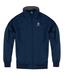 Henri Lloyd Vigo Womens Jacket Marine (Large)