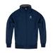 Henri Lloyd Henri Lloyd Vigo Womens Jacket Marine
