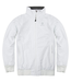 Henri Lloyd Vigo Womens Jacket Optical White